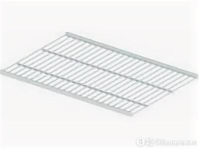 Полка сеточная металлическая 1203х306 мм Титан-GS по цене 879₽ - Дизайн, изготовление и реставрация товаров, фото 0
