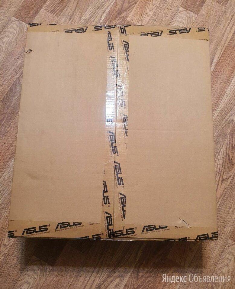 Серверная платформа Asus RS100-E10-PI2 по цене 35000₽ - Серверы, фото 0