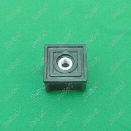 Подложка - Втулка внутренняя 50х50мм М10Р, TP3(50), 0