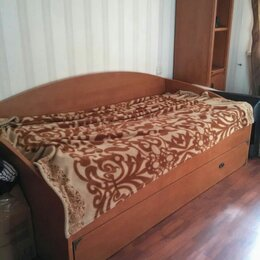 Шкафы, стенки, гарнитуры - Мебель детская , 0