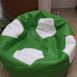 Кресла-мешки - Кресло мешок мяч Bari, 0