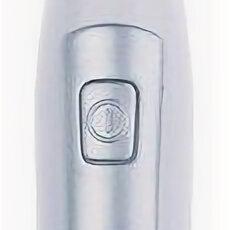 Электрические зубные щетки - Звуковая зубная щетка CS Medica CS-262, 0