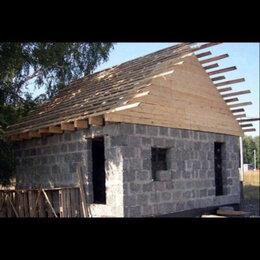 Архитектура, строительство и ремонт - Строители , 0