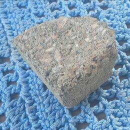 Садовые фигуры и цветочницы - Маленький кусок бетона, 0