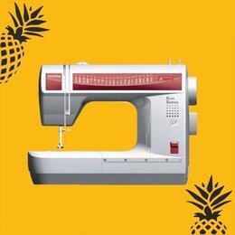 Швейные машины - Швейная машинка toyota es 22, 0