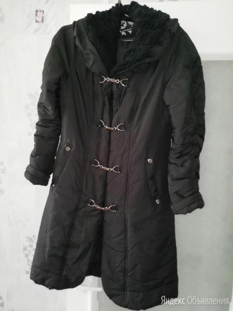 Удлиненная куртка по цене даром - Куртки, фото 0