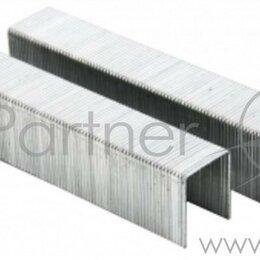 Электрогенераторы и станции - Fubag Скоба для S1216_12.9*14 мм_5000 шт. [140118], 0