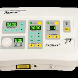 Мебель для учреждений - Аппарат физиотерапевтический Лазмик-03, 0