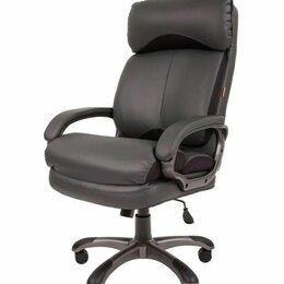 Компьютерные кресла - Компьютерное кресло CHAIRMAN 505, 0