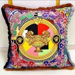 Декоративные подушки - Подушка декоративная Versace Home, 0