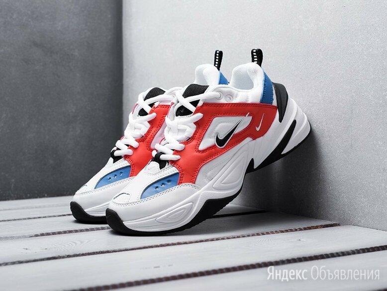 Кроссовки Nike M2K TEKNO по цене 2790₽ - Кроссовки и кеды, фото 0