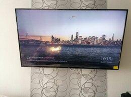Телевизоры - Xiaomi Mi TV 4A Smart TV 55, 0