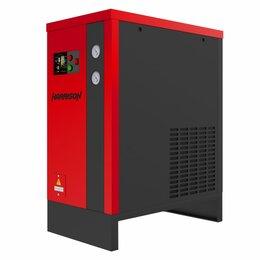 Осушители воздуха - Рефрижераторный осушитель Harrison HRS-D982500, 0