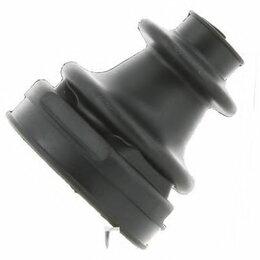 Трансмиссия  - Пыльник ШРУС, сторона колеса, 0