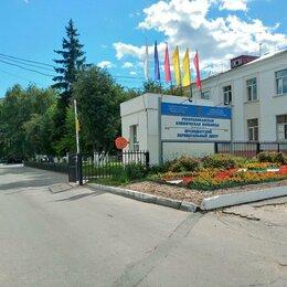 Системные администраторы - Системный администратор в больницу РКБ, 0