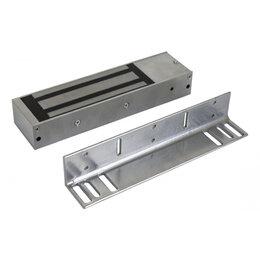 Замки электромагнитные - Электромагнитный замок ACCORDTEC ML-395 б/э, 0