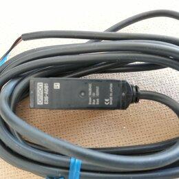 Радиодетали и электронные компоненты - OMRON E3S-AD81, 0
