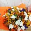Букет цветов по цене 100₽ - Цветы, букеты, композиции, фото 6