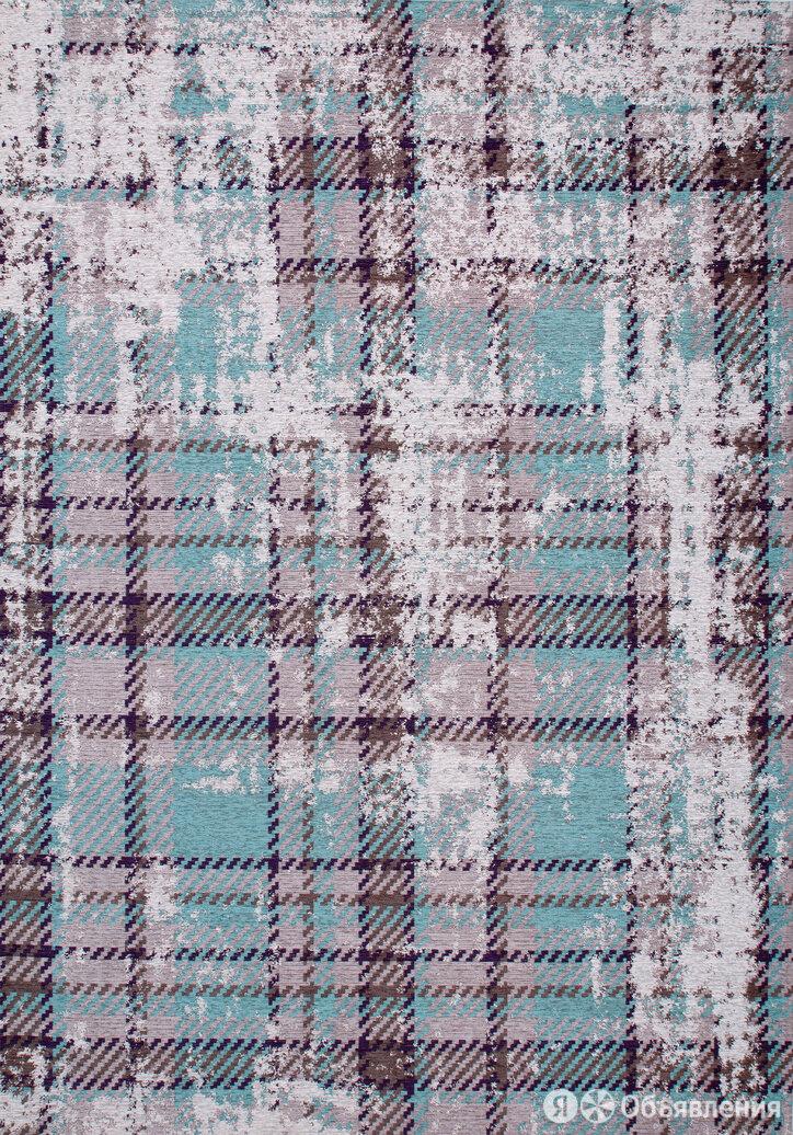 Ковер rain exter  160x230 по цене 10370₽ - Ковры и ковровые дорожки, фото 0
