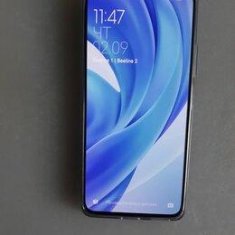 Мобильные телефоны - Xiaomi 11 lite, 0
