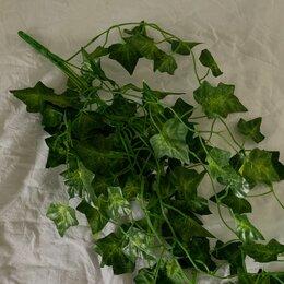 Искусственные растения - Пучок искусственных лиан , 0