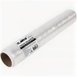 Изоляционные материалы - Плёнка CONNECT 10.1 дюймов, глянцевая (1шт в комплекте), 0