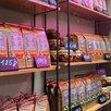 Магазин подарков (чай, кофе, сладости) по цене 1200₽ - Подарочные наборы, фото 1