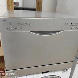 Посудомоечные машины - Посудомоечная машина , 0