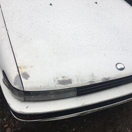 Автосервис и подбор автомобиля - Локальная покраска, 0