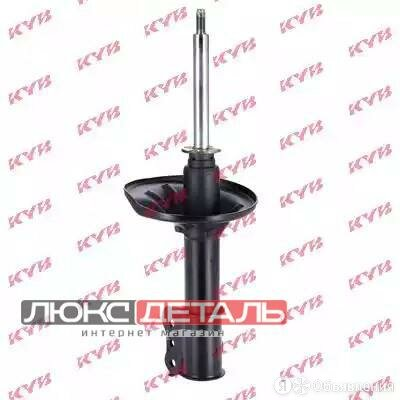 KYB 334090 334 090_амортизатор передний левый газовый\ Mazda 626 1.8-2.0/2.0D... по цене 6377₽ - Подвеска и рулевое управление , фото 0