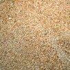 Песок по цене 336₽ - Строительные смеси и сыпучие материалы, фото 0