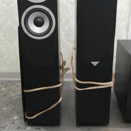 Комплекты акустики - Акустическая система vector hx300 limited edition, 0
