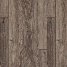 Домашняя одежда - WoodStyle Bravo Дуб Байлот 36294, 0