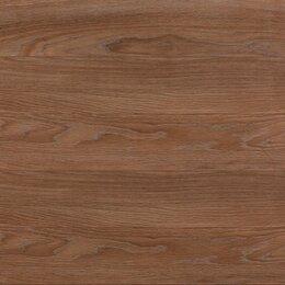Ламинат - Natural Prestige Дуб Шабли 26385, 0