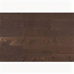 Массивная доска - Массивная  доска Amber Wood Ясень Кофе лак 120, 0