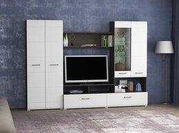 Шкафы, стенки, гарнитуры - Продам стенку РИМ 4, 0