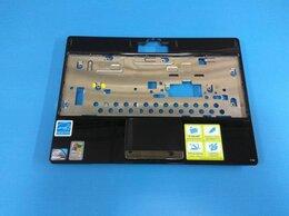 Аксессуары и запчасти для ноутбуков - Палмрест для ноутбука Asus Eee PC T91, 0