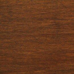 Интерактивные доски и аксессуары - Amigo Массивная доска Amigo Бамбук HiTech Бретань Click 915 x 127 мм упаковка..., 0
