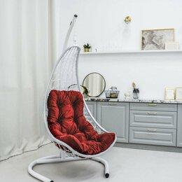 Кресла - Подвесное кресло лепесток, 0