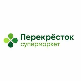 Менеджеры - Менеджер клининга в Иваново, 0