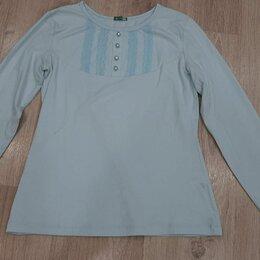 Рубашки и блузы - Кофточка Clever , 0