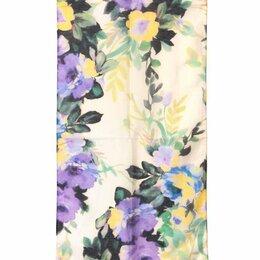 Шарфы - Модный шарф CLUB SETA 30460, 0