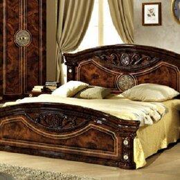 Кровати - Спальня Рома , 0