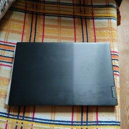 Ноутбуки - Ноутбук Lenovo IdeaPad S145-15API, 0