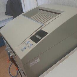 Оборудование и мебель для медучреждений - Проявочная машина для рентгеновских снимков МД 2000 (Англия), 0