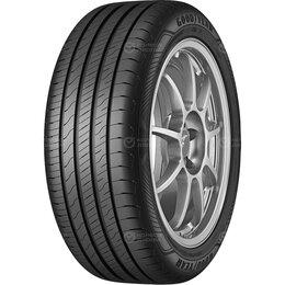 Шины, диски и комплектующие - Летние шины Goodyear Efficientgrip Performance 2 R17 225/50, 0
