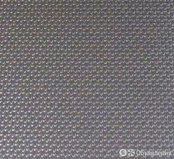 Лист нержавеющий 1,5х1219х2438 мм Лён 08Х18Н10 текстурированный по цене 116972₽ - Металлопрокат, фото 0