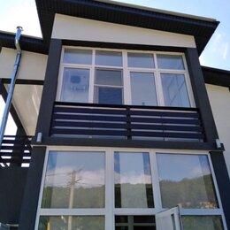 Окна - Пластиковые окна - изготовление, монтаж, 0