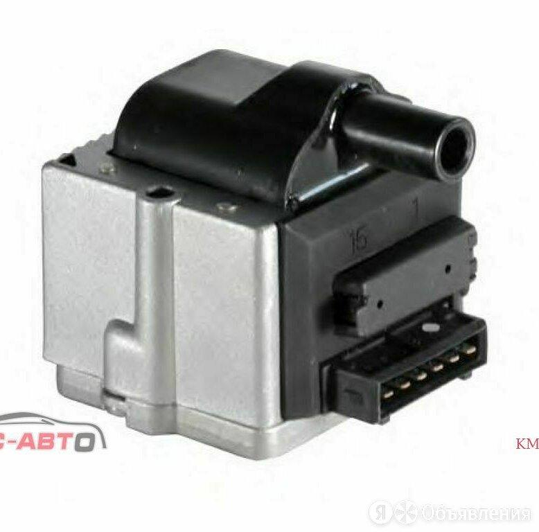 Катушка зажигания VOLKSWAGEN; SEAT T4;TOL. 6 контактов 138416  по цене 2200₽ - Электрика и свет, фото 0