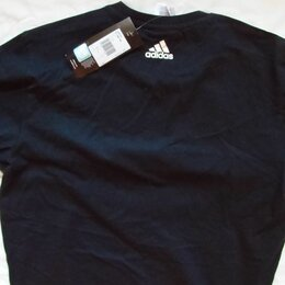 Футболки и майки - ADIDAS новая футболка евро 2012 оригинал, 0